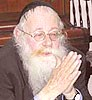 Rabbi Adin Steinsaltz-s.jpg